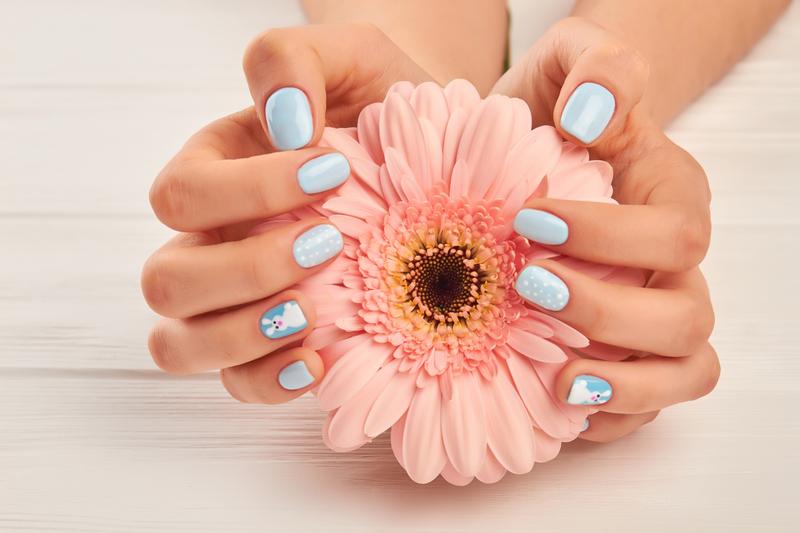 4 Seasons Nails & Spa   Nail salon 78717   The best nail near me Austin, TX 78717